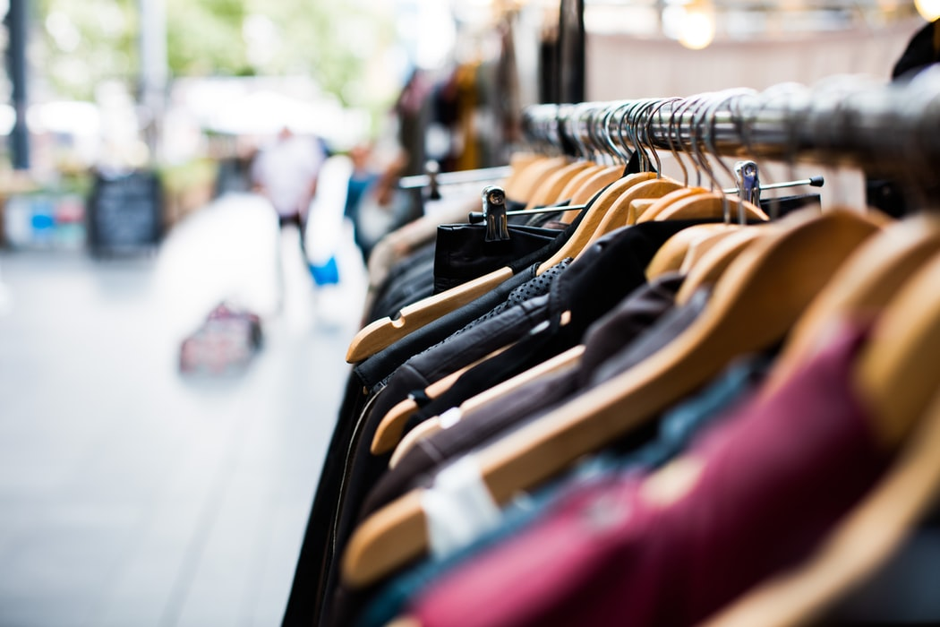 The Shift in Shopping: Actions for Retailers to Sell More Products